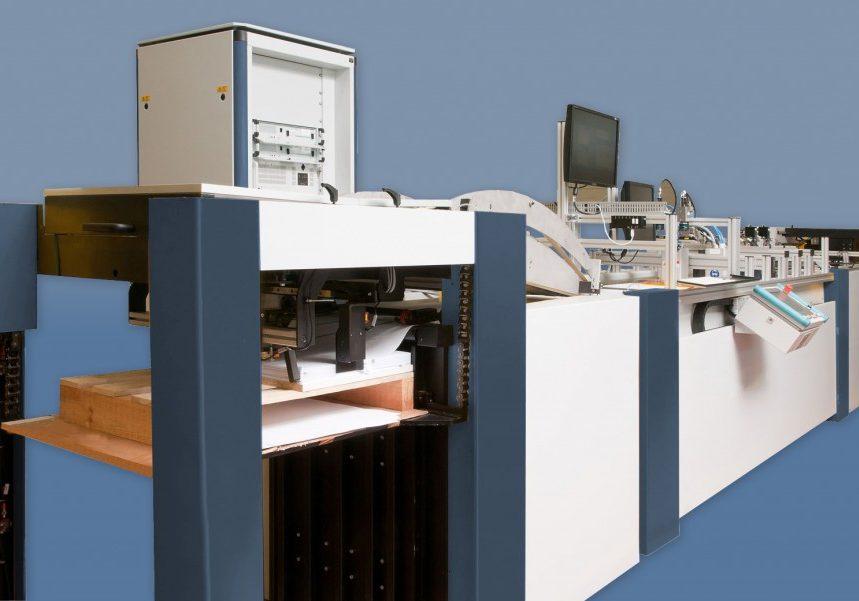 DIGILINE-Sheet-500-SFF_0259_blau-1024x601
